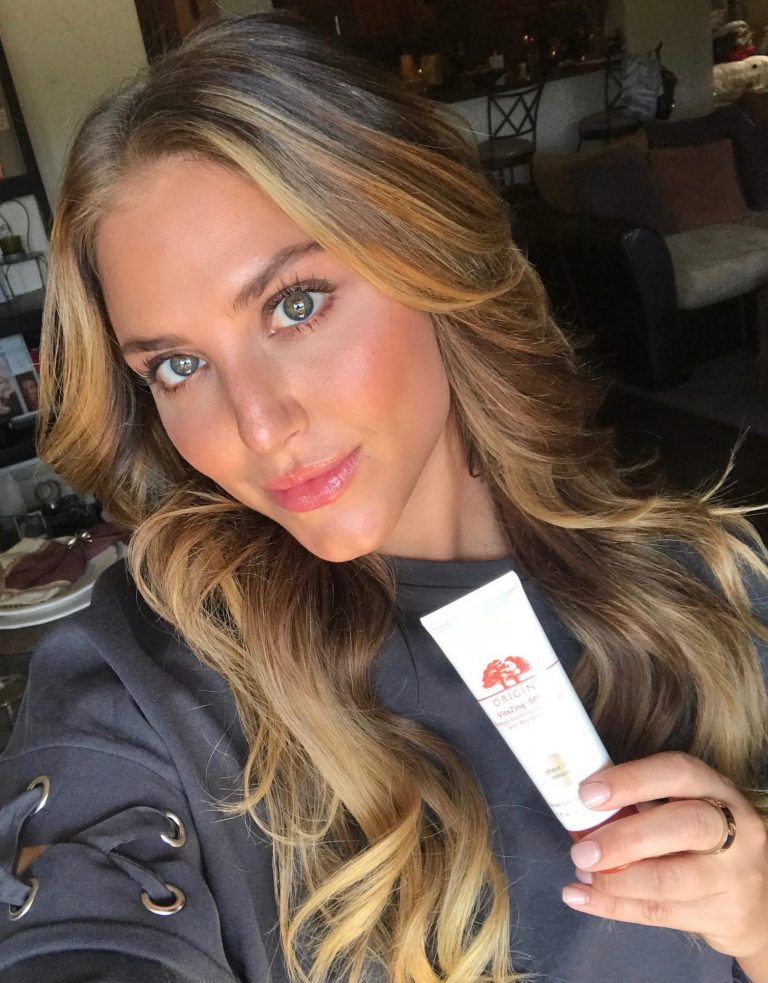 Cassie Scerbo Without Makeup