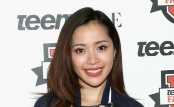Michelle Phan Without Cosmetics