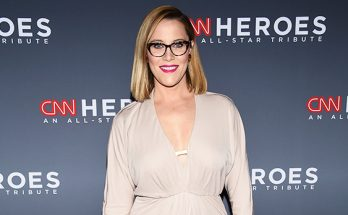 S. E. Cupp Without Cosmetics
